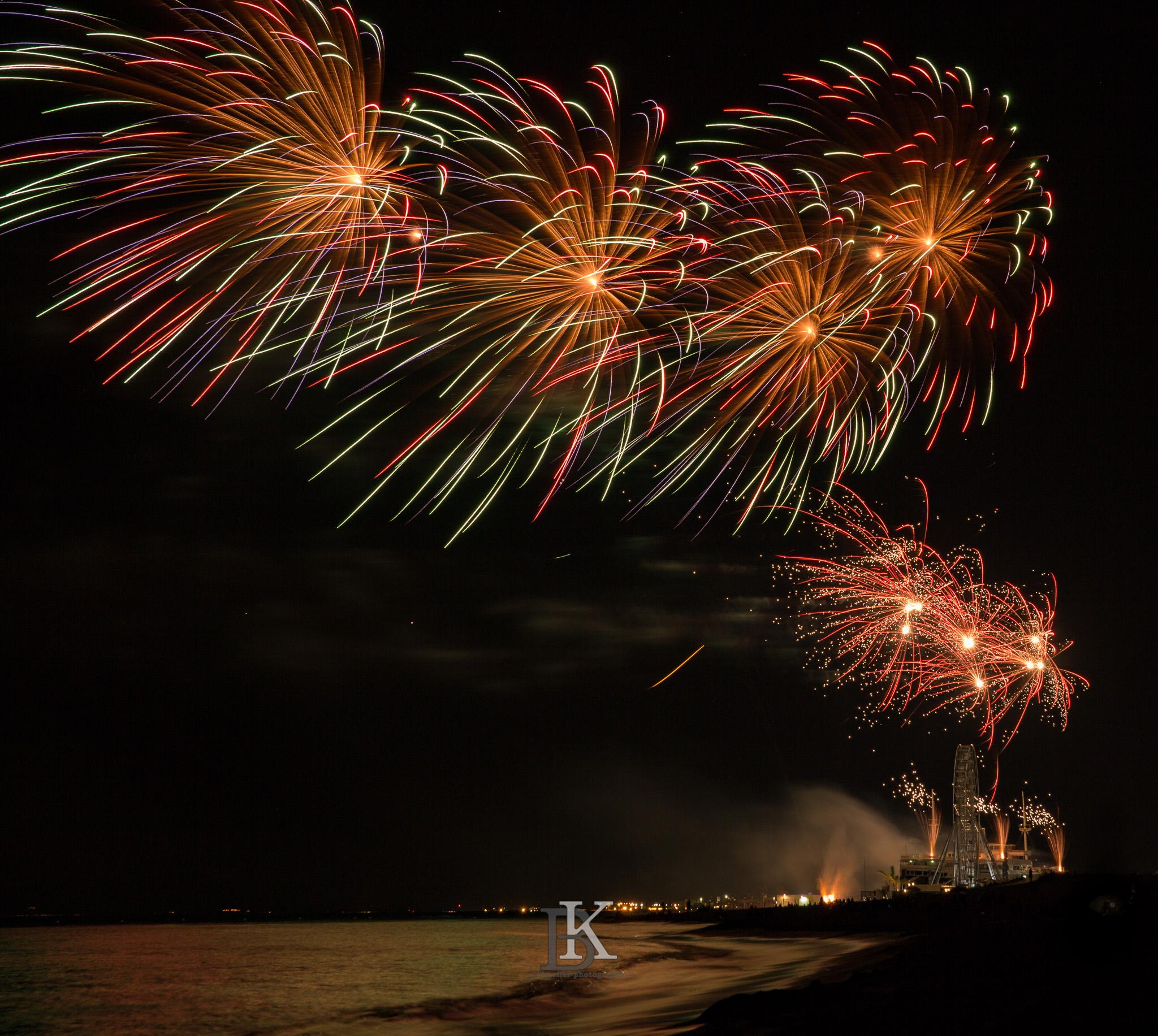 Feuerwerk (1 von 1)