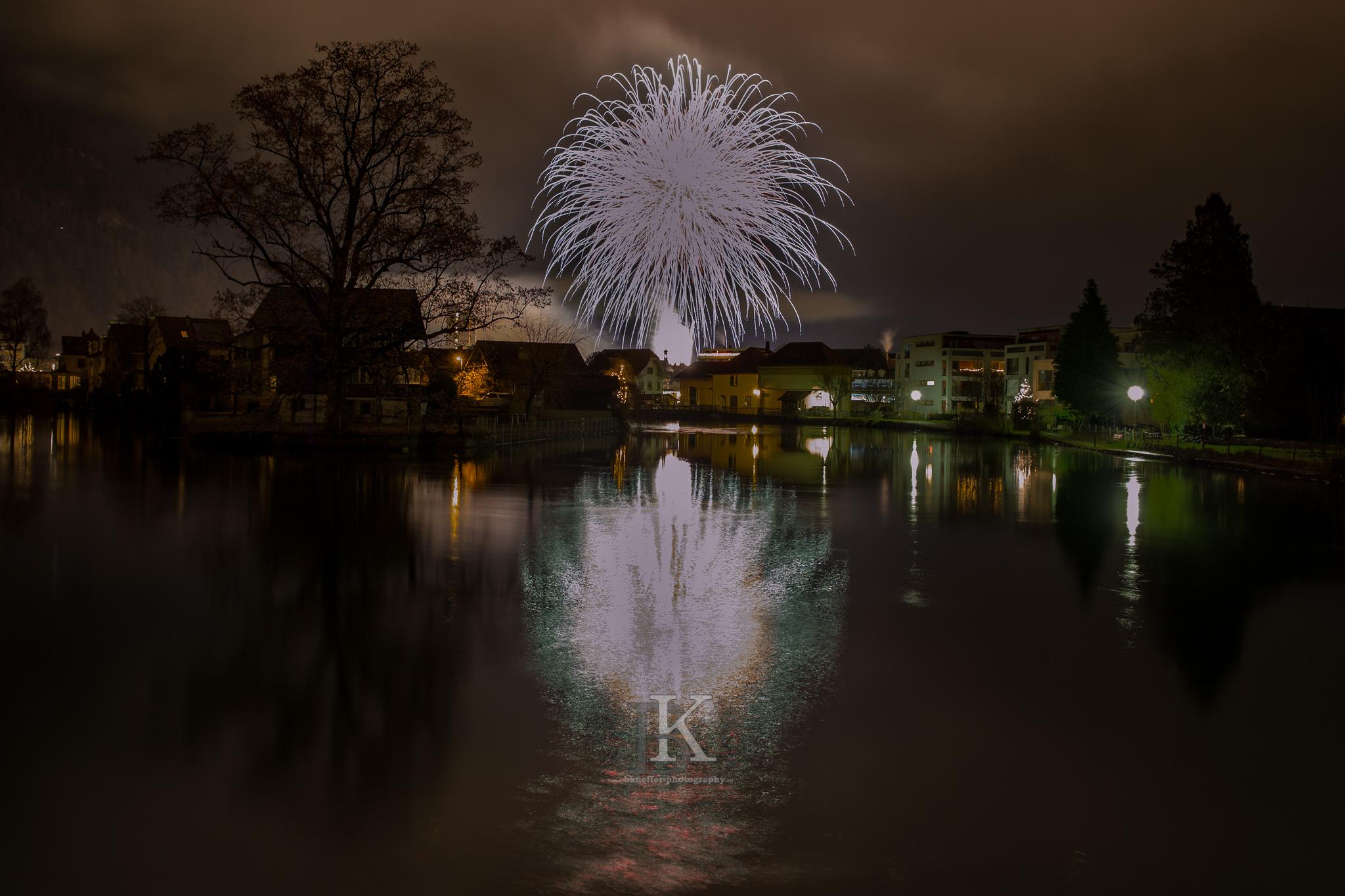 Feuerwerk01012016 (1 von 13)