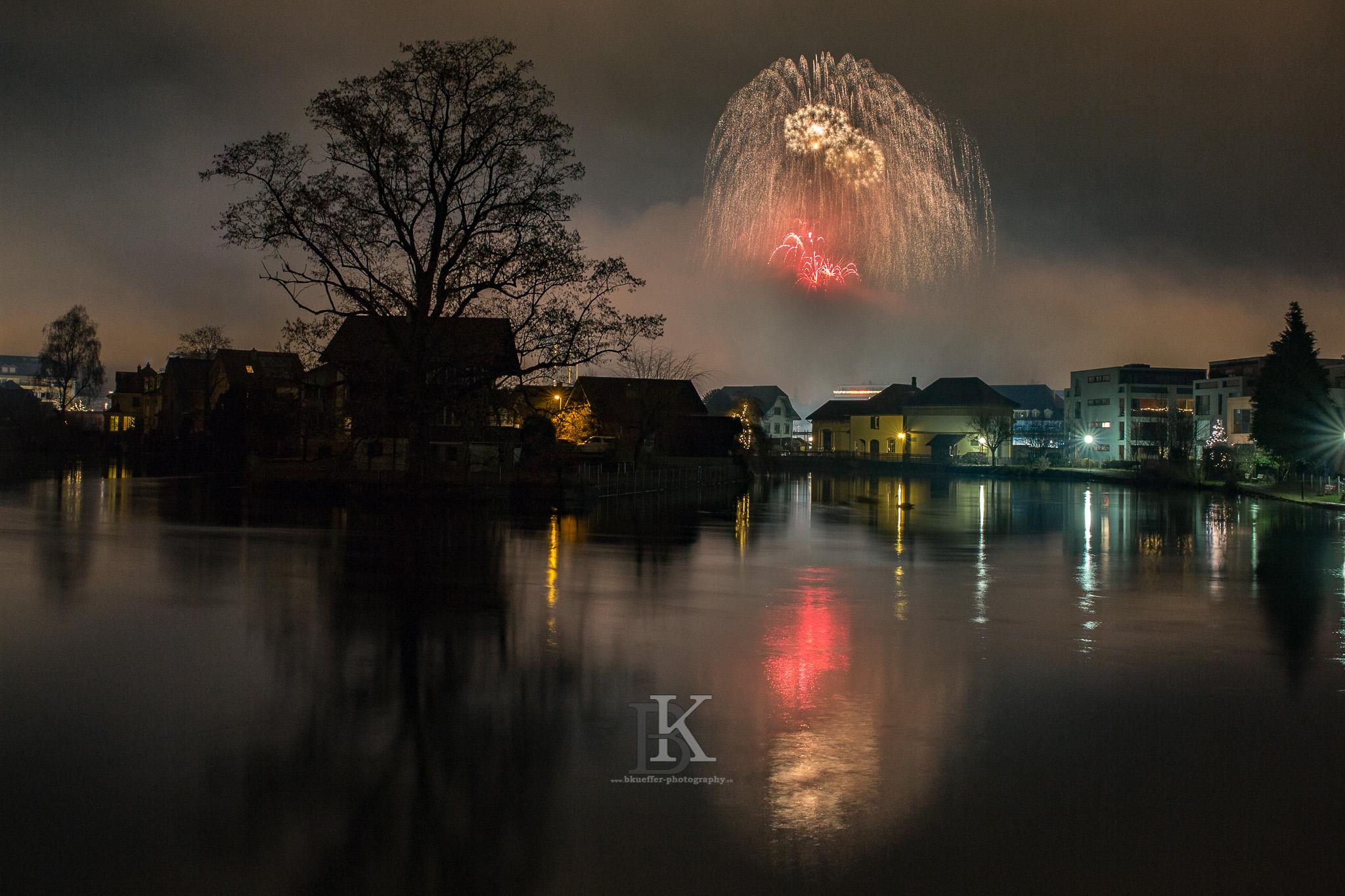 Feuerwerk01012016 (12 von 13)