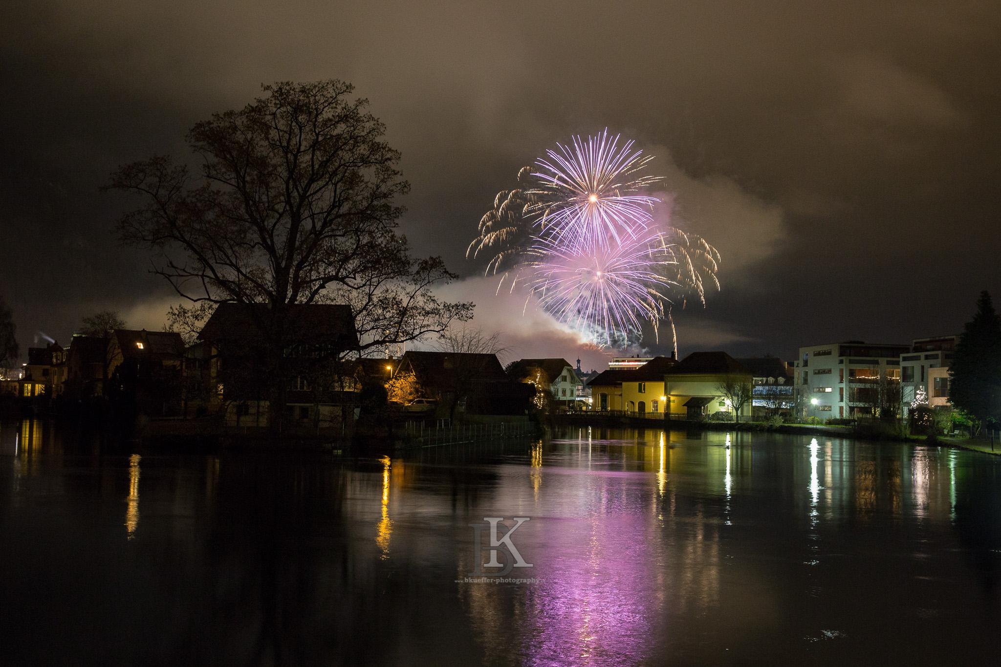 Feuerwerk01012016 (4 von 13)