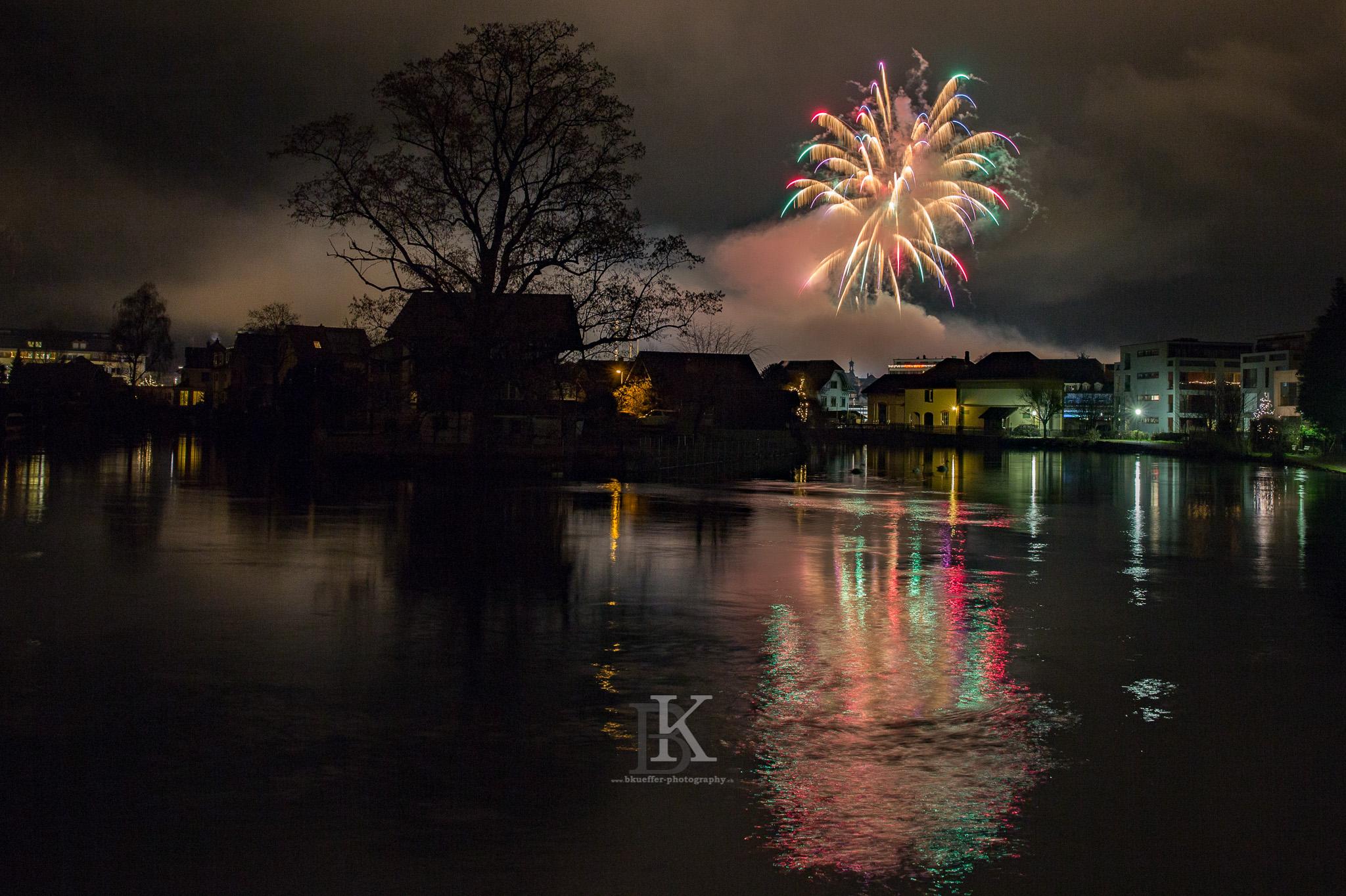Feuerwerk01012016 (7 von 13)