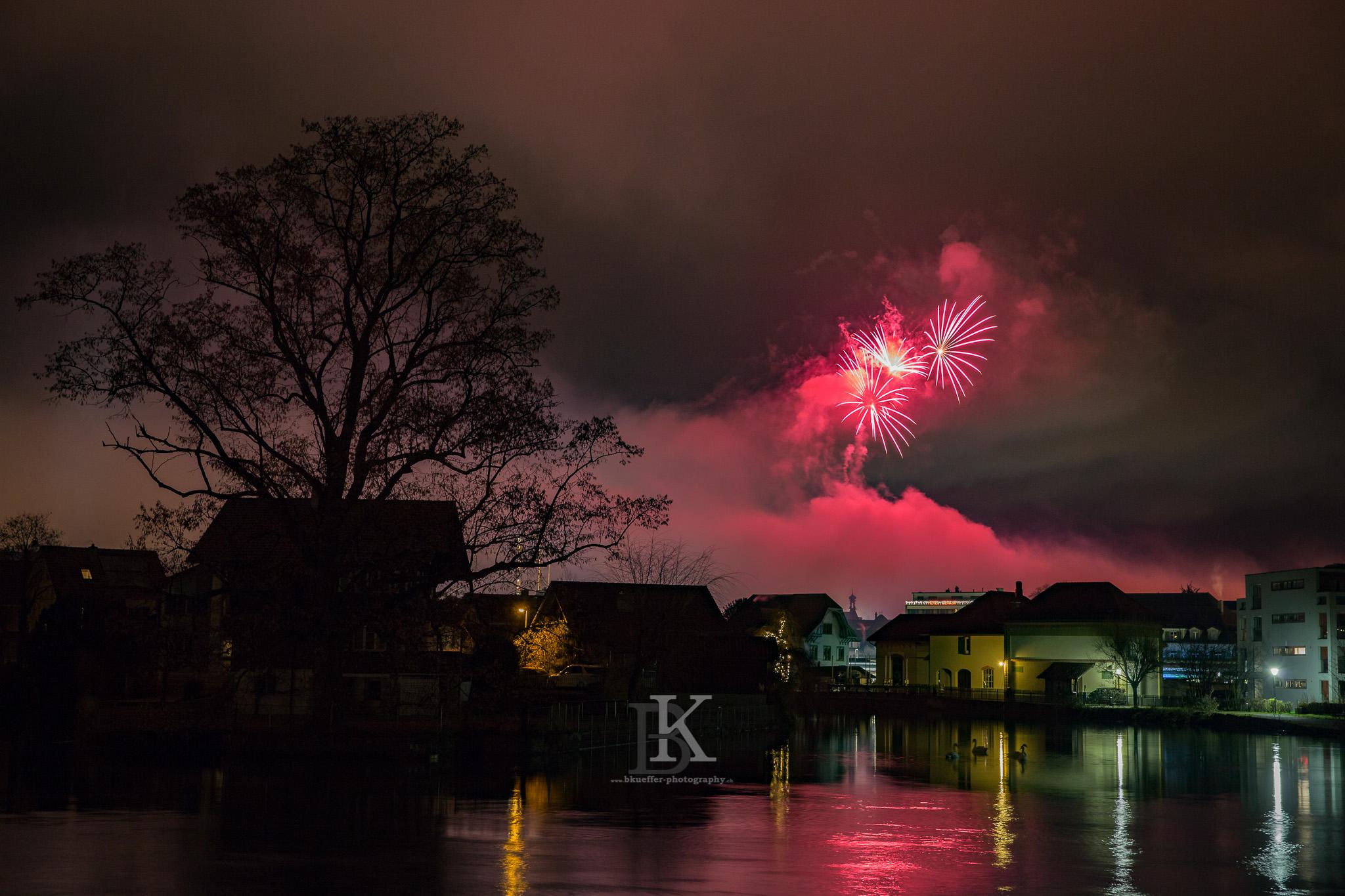 Feuerwerk01012016 (8 von 13)