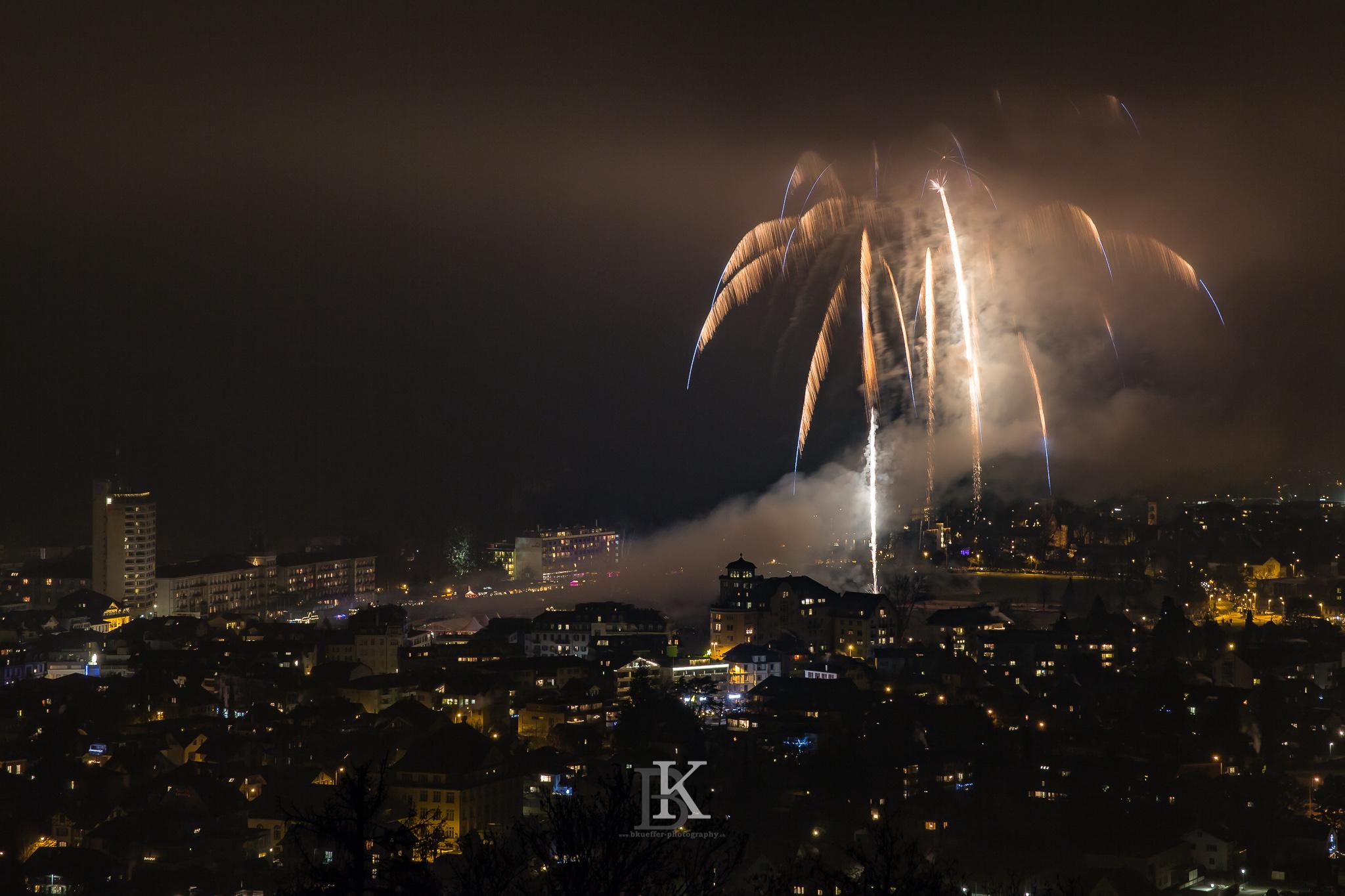 Firework2017 (1 von 8)