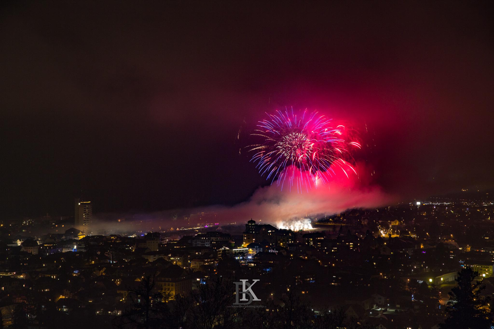 Firework2017 (2 von 8)
