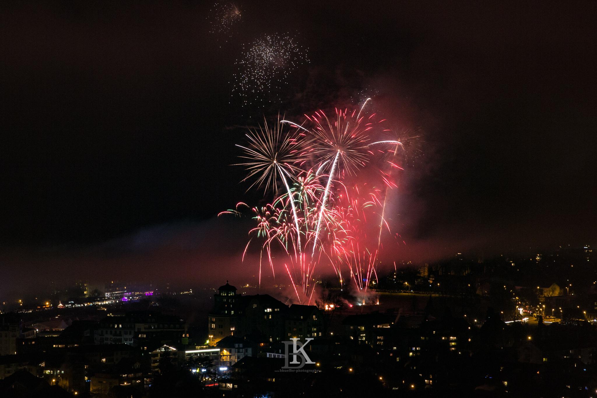 Firework2017 (4 von 8)