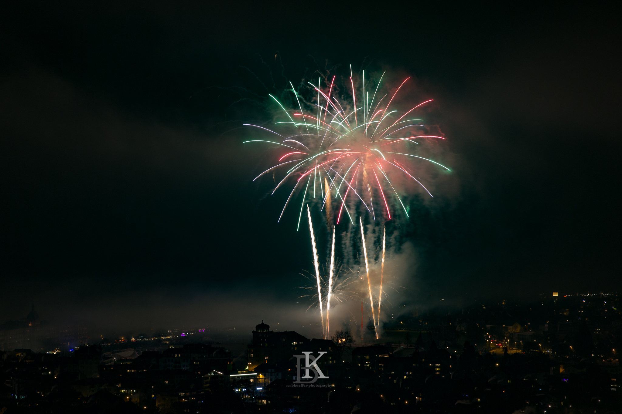 Firework2017 (5 von 8)