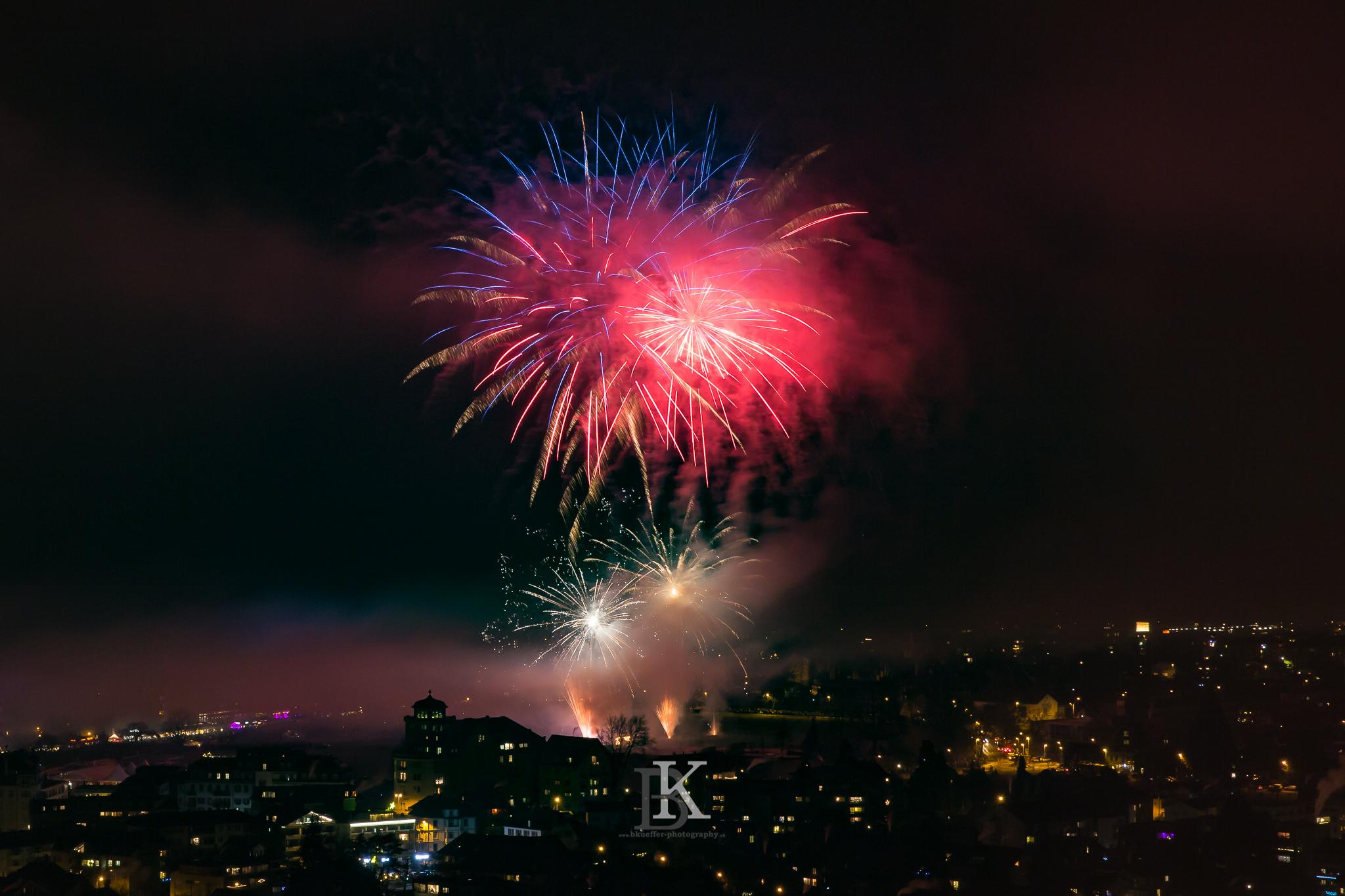 Firework2017 (6 von 8)