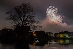 Feuerwerk01012016 (10 von 13)