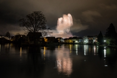 Feuerwerk01012016 (5 von 13)