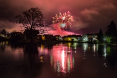 Feuerwerk01012016 (6 von 13)