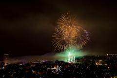Firework2017 (3 von 8)
