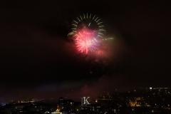 Firework2017 (7 von 8)