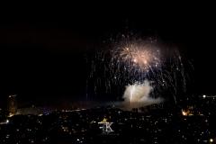 Firework2017 (8 von 8)