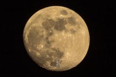 Mond (1 von 1)